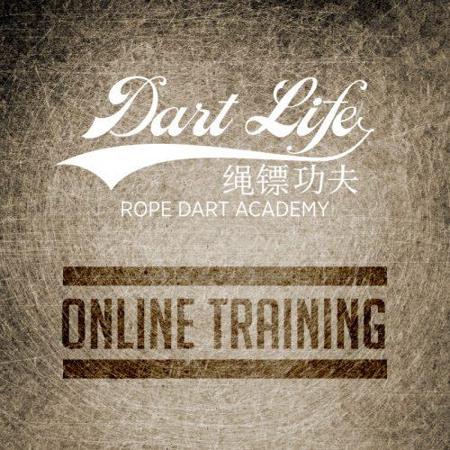Rope Dart Academy | Online Training