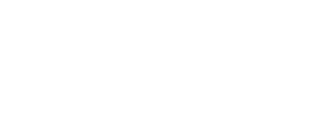 The Rope Dart Academy
