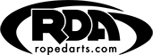 rope-dart-academy_sticky-logo_01b