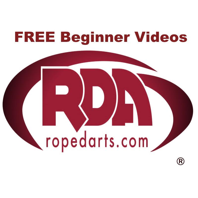 1. Free Beginner Videos